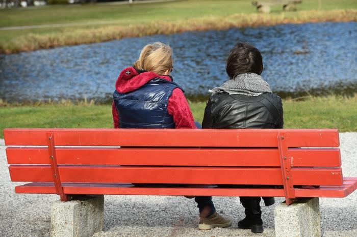 Arthrose bei jüngeren Menschen