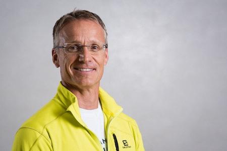 Dr. Christian Hoser