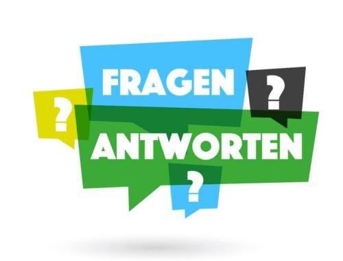 Arthrose: die 3 wichtigsten Fragen und Antworten