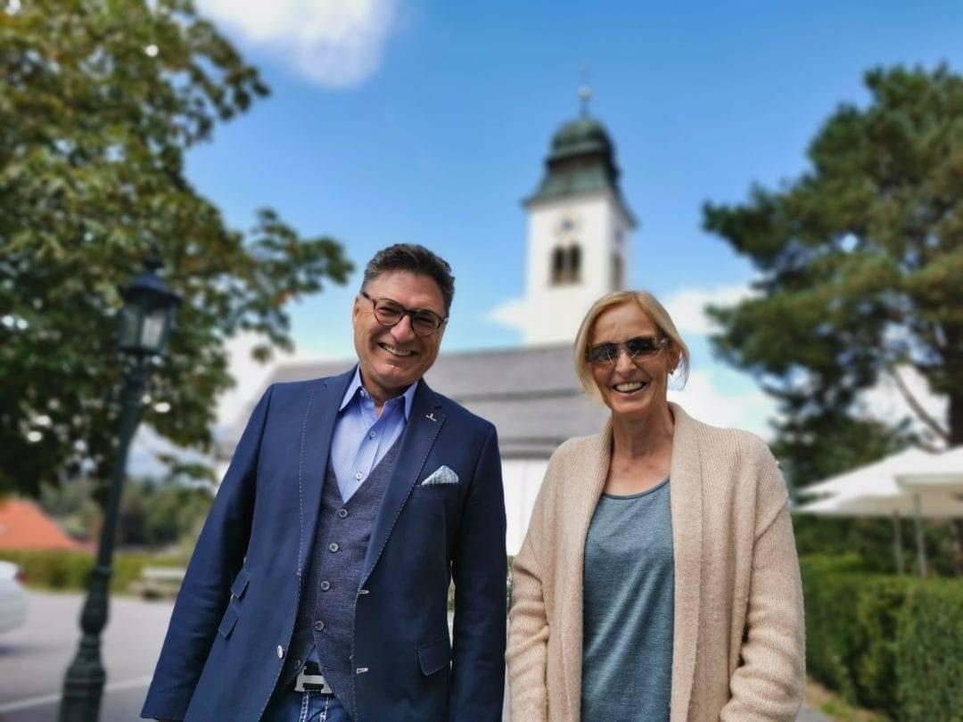 Kooperation mit dem Arthrose Netzwerk Deutschland