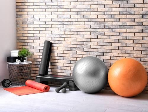 Selbstmanagement hilft bei Arthrose