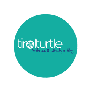 Tirolturtle Arthrose Blog