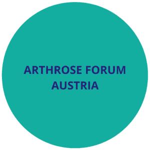 Plattform Arthrose Betroffene